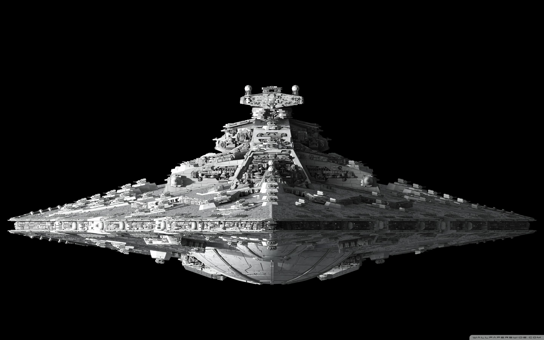 Star Wars Wallpaper 2880x1800 43435