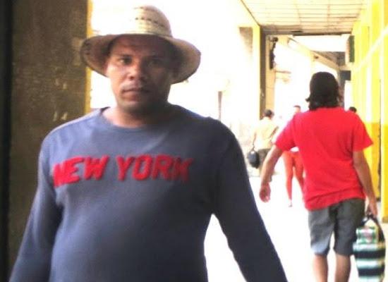 New York en el corazón