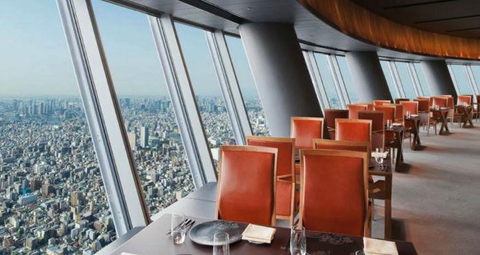 skyrestaurant634-tokyo