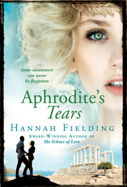 Aphrodites Tears