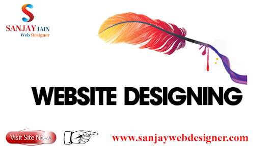 Best Website Design Company in Delhi at Affordable Price