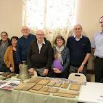 Journée du clocher : un appel lancé aux bénévoles