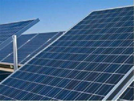 Indian Railways draws plan to use solar power at 8,000 stations - ET EnergyWorld