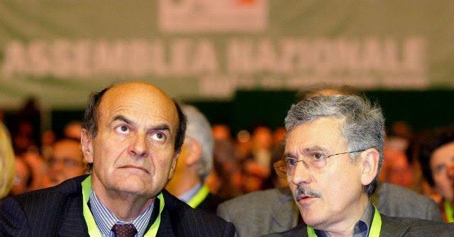 """Lavoro, Renzi spacca la minoranza in direzione Pd: """"Li ho spianati"""""""
