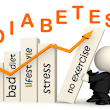 How do Physiotherapists Help Treat Diabetes? • Endurance on 8th Health Centre