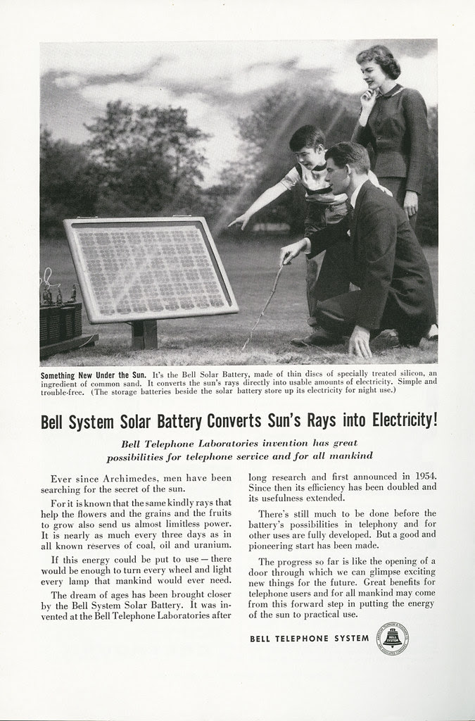 solar panels_tatteredandlost