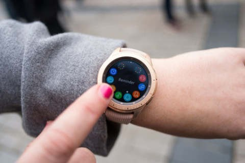 Samsung Galaxy Watch 3 aims to be the brand's next watch: this is what is expected of it