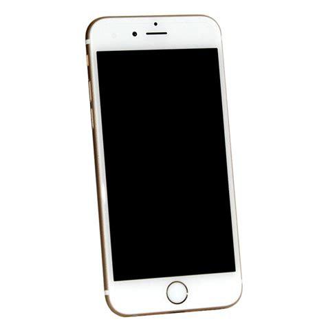 iphone   transparent background   pngies