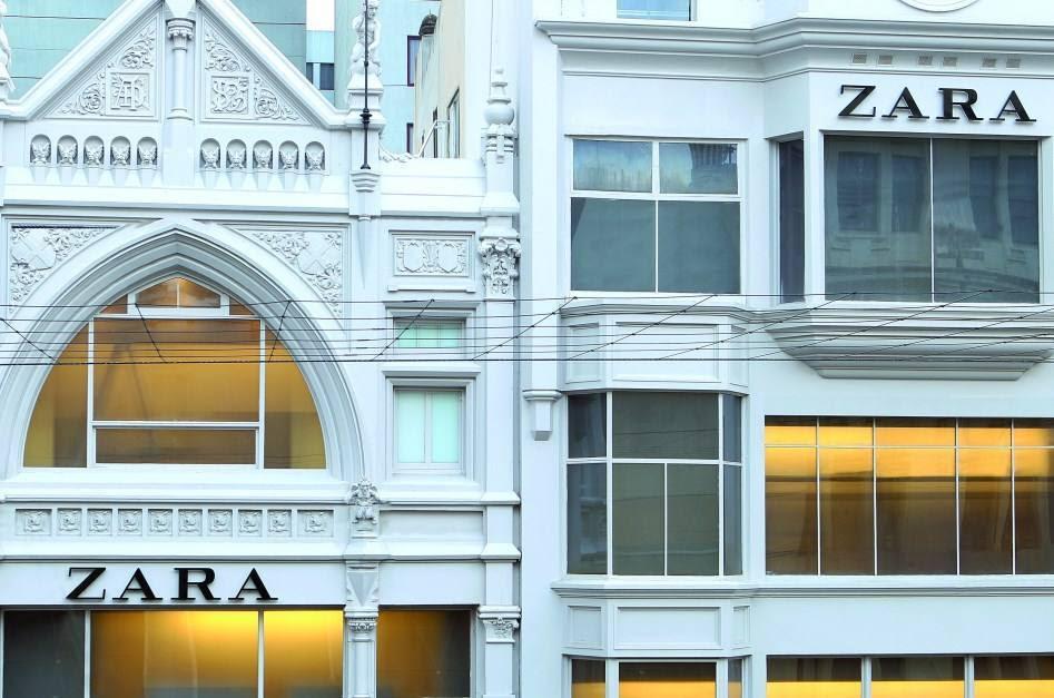 Zara_Melbourne_BourkeST (1)