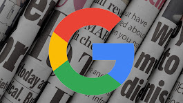 Google News Adds New Referral URL Source That Publishers Should Begin Tracking | Thrive Business Marketing