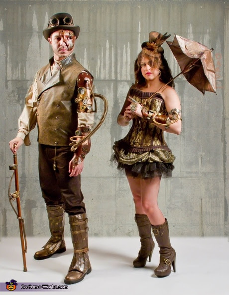http://photos.costume-works.com/preview/steampunk1.jpg