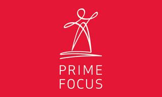 Image result for prime focus logo
