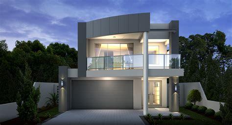 virage modern  storey homes mandurah perth wa