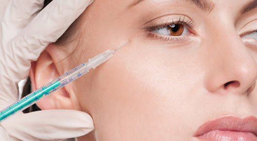 Is BOTOX Cosmetic right for you? | Senzapelo