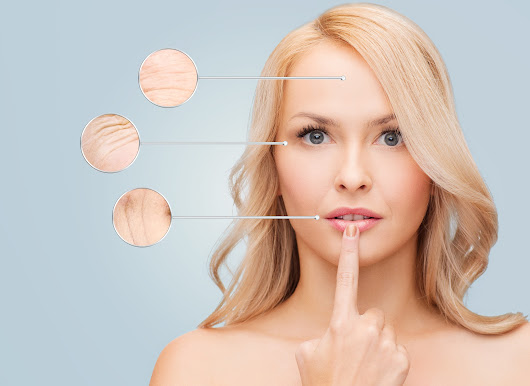 Will a Facelift Get Rid of Wrinkles?