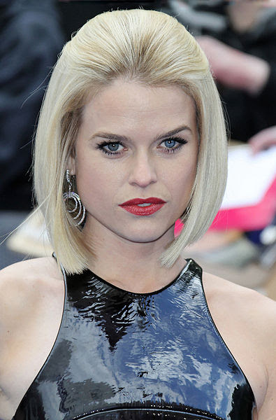 File:Alice Eve, Men in Black 3, 2012 (crop).jpg