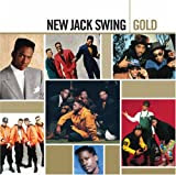 Gold: New Jack Swing