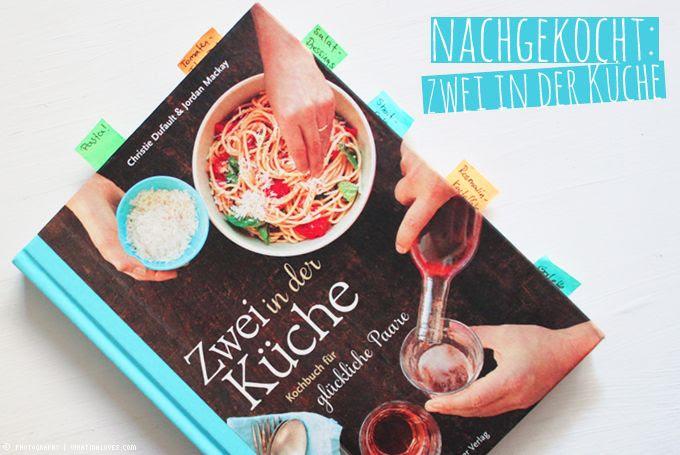http://i402.photobucket.com/albums/pp103/Sushiina/cityglam/cooking1_zpsb7aa0d03.jpg?t=1366312157
