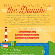 Infographic: The Danube | River Cruising
