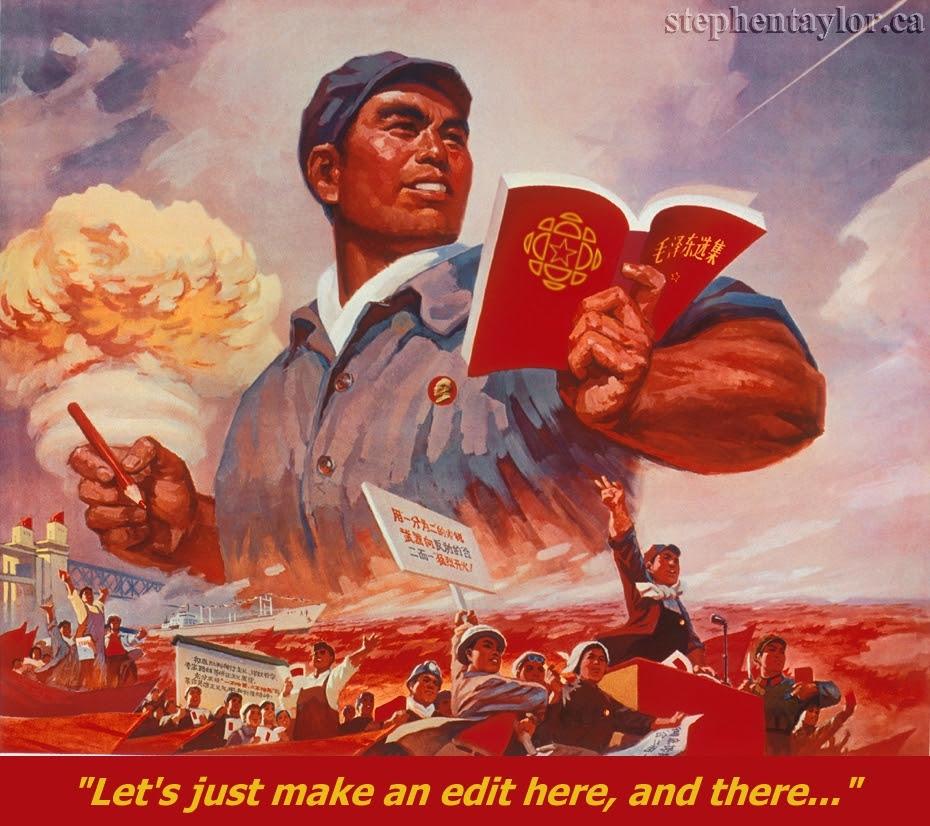 http://www.stephentaylor.ca/archives/cbc-propaganda.jpg