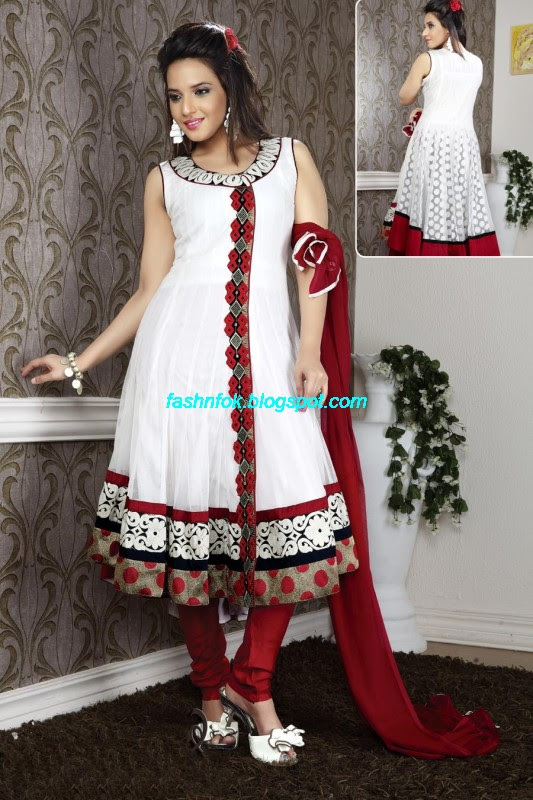 Anarkali-Traditional-Fancy-Frocks-Anarkali-Springs-Summer-New-Dress-Collection-2013-4