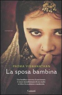 More about La sposa bambina