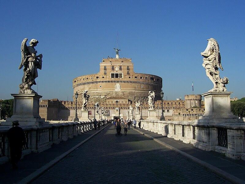 File:Castel Sant Angelo 102 2053.jpg