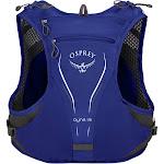 Osprey Packs: Women's Dyna 1.5 - Purple Storm