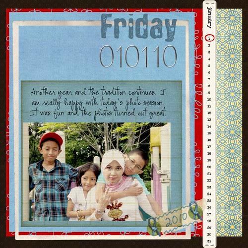 Friday010110-web