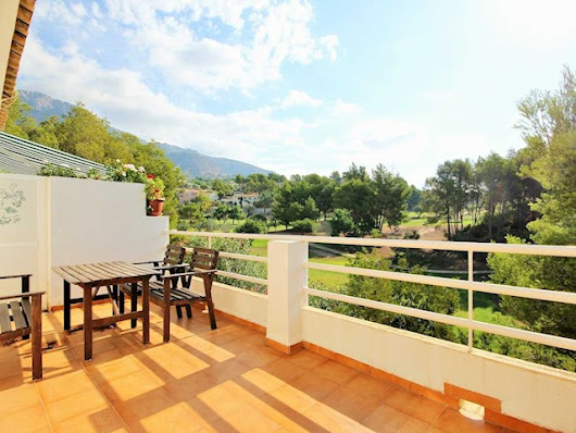 thinkSPAIN Featured Properties - August 2, 2017