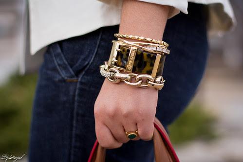 one day bracelet-6.jpg