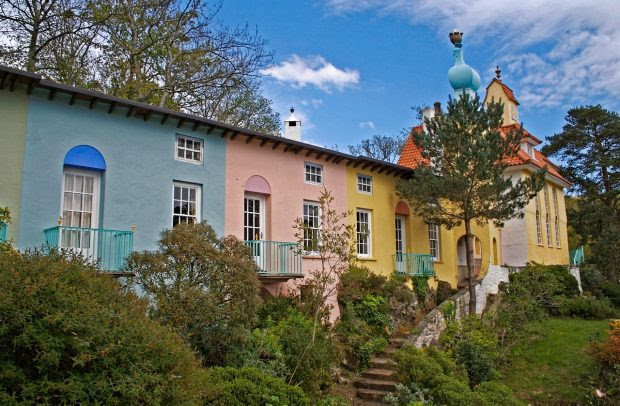 5 Tips To Painting Your House