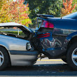 Evidence Used in a Car Accident Claim | Roden Law