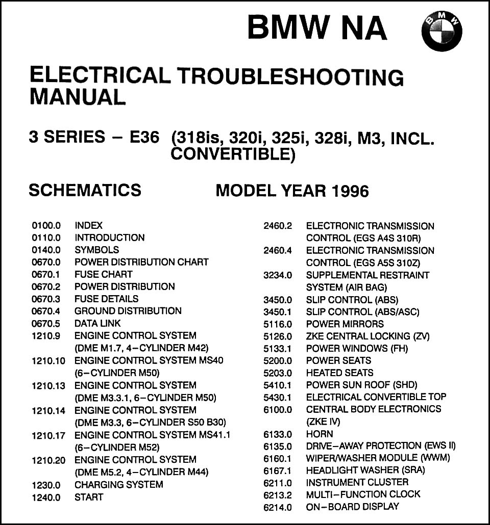 2008 Bmw 328i Battery Wiring Diagram Thxsiempre