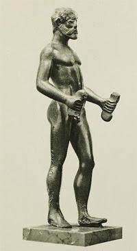 http://www.ub.uni-heidelberg.de/fachinfo/archaeologie/bilder/gazette_archeologique.jpg