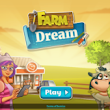 Farm Dream: Village Harvest Paradise Tips, Guide, Overview - MrGuider