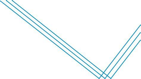lines png transparent linespng images pluspng