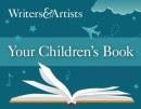 Your Children's Book