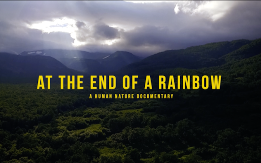 Fly Fishing Film Tour: Watch Trailers
