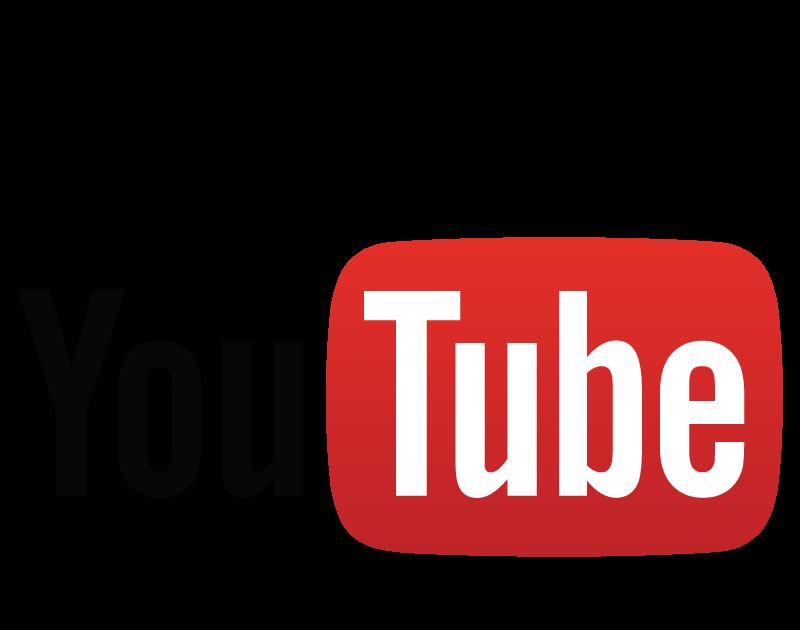 293c10bb9243c İnternetten Para Kazan: YouTube Para Nasıl Kazanılır ?