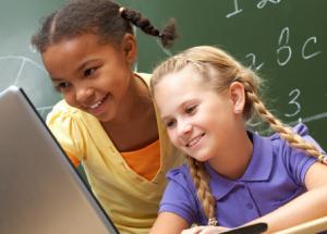 10 tendências da tecnologia na educação