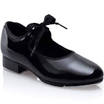 Capezio Jr. Tyette Tap Shoe Women's