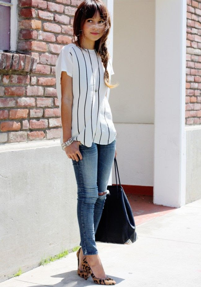 sincerely jules | Sincerely Jules « Featured Blogs « OHMYDALIA – bringing blogs ...
