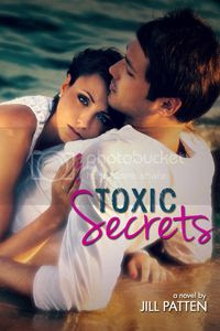 photo Toxic-Secrets-EBOOK200x300.jpg