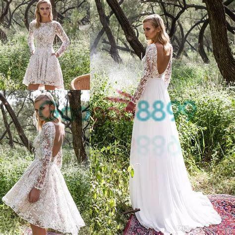 Best 25  Short bridal dresses ideas on Pinterest