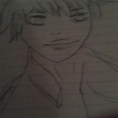 bad anime drawings atbadanimedraw twitter