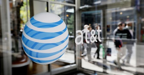 How the AT&T-Time Warner deal threatens net neutrality: AT&T's $85 billion bid to acquire Time Warner...