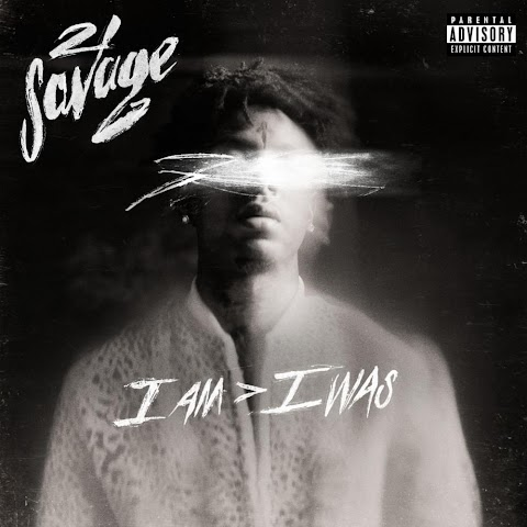 Can T Leave Without It Lyrics 21 Savage