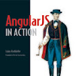 Manning: AngularJS in Action