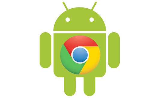 Google Android Surpass Windows as the World's No 1 OS for Web Browsing - GSMOrigin